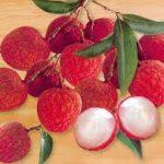 """8 trái cây giúp chàng sung mãn khi """"yêu"""""""
