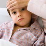 Bệnh thấp tim ở trẻ nhỏ