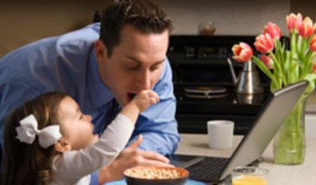 thực phẩm giúp đàn ông ăn nhiều