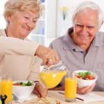 Nguyên tắc để người bệnh tiểu đường khỏe mạnh đón Xuân