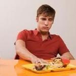 Nguy cơ vô sinh từ đồ ăn nhanh