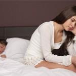 Những nguy hiểm khi phá thai