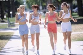 Phụ nữ chân ngắn hay bị tiểu đường