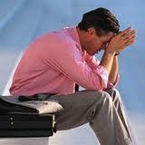 Rối loạn cương dương gặp ở doanh nhân trí thức nhiều nhất