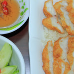 Ẩm thực Hạ Long – Món ăn đặc sản