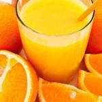 Những loại thực phẩm làm giảm lo âu chữa bệnh xuất tinh sớm