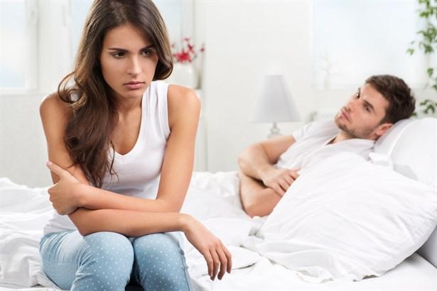 Những điều cần biết về bệnh bất lực ở nam giới