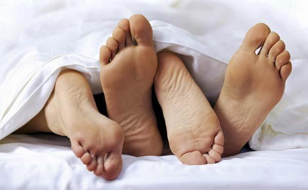 Mẹo để có thể khắc phục tình trạng xuất tinh sớm