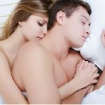 Nam giới ngủ nude sẽ cải thiện được yếu sinh lý?
